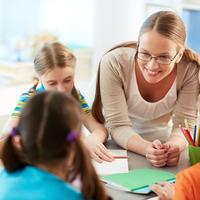 Resources for Grouping of Gifted Learners