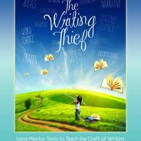 The Writing Thief ELE 871