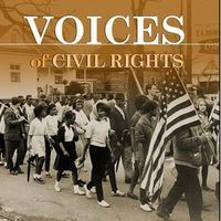 U.S. History: Civil Rights