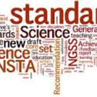 NGSS Binder