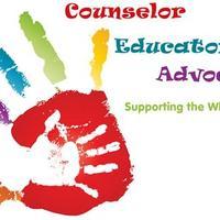 Comprehensive School Counseling Program Notebook