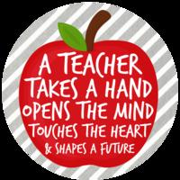 Miss Moore's Teaching Portfolio