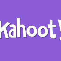 NUESTRO PROYECTO: IMPLEMENTACION DE KAHOOT