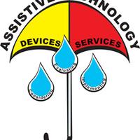 Evidence Based Practice: Assistive Technology