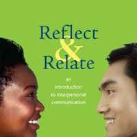 Introduction to Interpersonal Communication