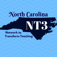 North Carolina Network to Tranform Teaching (NT3)