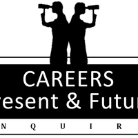 Careers: Present and Future Inquiry Project