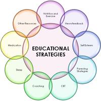 Teaching Strategies and Classroom Mangement