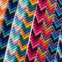Bracelets in Indigenous American Culture