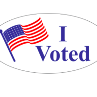 Does your vote count?