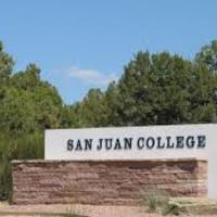 San Juan College Adult ESL Program