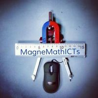 MagneMathICTs