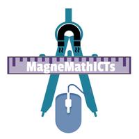 Magnematics