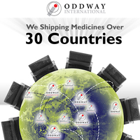 Indian Specialty Drugs Wholesale Supplier
