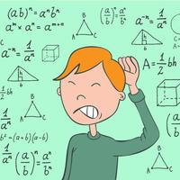 Math Extensions