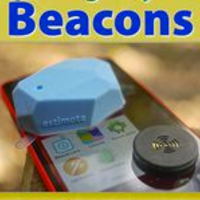 Beacons/GPS For the Visually Impaired, Education, and Museums