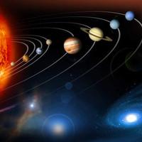 Fifth Grade Solar System Unit