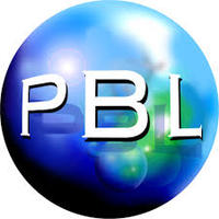Wolf Springs--Second Grade PBL Resources