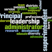 Educational Leadership Administration Portfolio
