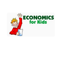 Economics for Elementary Teacher