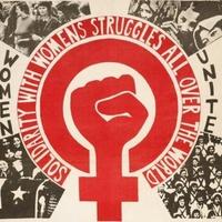 Women Unite