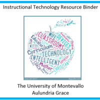 Instructional Leadership Technology Resources
