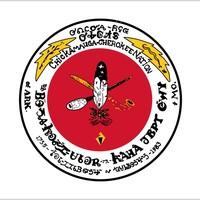 Resource File- Cherokee Culture- 3rd Grade