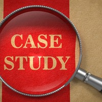 Case Study Spring 2017