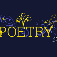 H12 U3 & U4 Poetry Summative Assessment