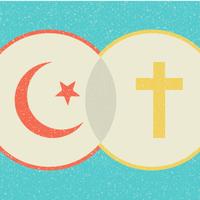 Terrorism and Fundamentalism