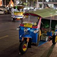 Unique Transportation