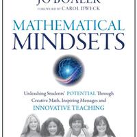Math Mindsets