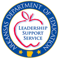 Arkansas Department of Education Writing Resources