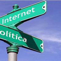 LA POL��TICA 2.0  LA IMPULSAN LOS CIUDADANOS