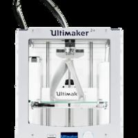3D printing/STEM