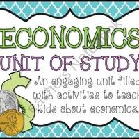 Elementary Econ