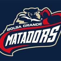 Bolsa Grande HS Library Resources