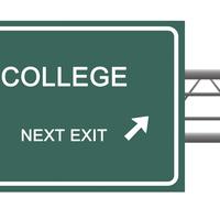 College Student Development Professional Portfolio
