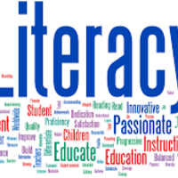 EDU-742 Study Skills and Content Literacy Instruction