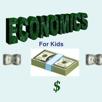 Economics for Elementary Ed Majors