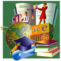 My Educational Goals - Alnita Patterson