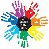 Arts Integration Portfolio