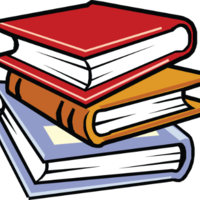 Literacy Strategies Reflection