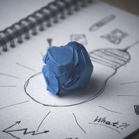 Design Thinking & The L.A.U.N.C.H. Cycle