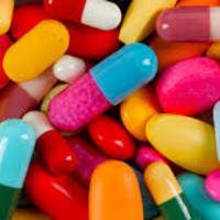 Buy Gefitinib 250mg Online | Lung Cancer Drugs USA Price