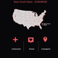 Reno Youth Radio