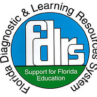 FDLRS COORDINATING COUNCIL MEETINGS