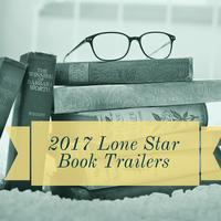 2017 Lone Star Considerations