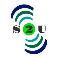 Speech 2 You, LLC