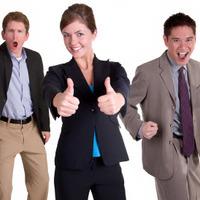 Teacher Burnout Toolkit